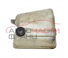 Разширителен съд охладителна течност Mazda 5 2.0 CD 143 конски сили LFB715351