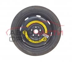 Резервна гума 18 цола VW Golf 5 2.0 TDI 140 конски сили 1K0601027B