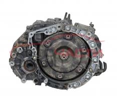 Автоматична скоростна кутия Fiat Croma 2.4 D Multijet 200 конски сили 55196488A