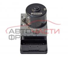 ABS помпа Seat Altea 2.0 TDI 170 конски сили 1K0907379AA