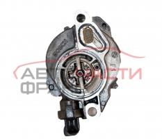 Вакуум помпа Citroen C4 Picasso 1.6 HDI 112 конски сили D156-2A