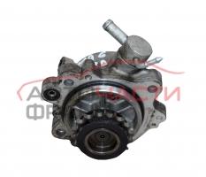 Вакуум помпа Mazda 6 2.2 MZR-CD 2.2 MZR-CD 163 конски сили R2AA18G00