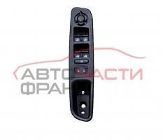 Панел бутони електрическо стъкло Jeep Renegade 1.6 CRD 120 конски сили 07356458420