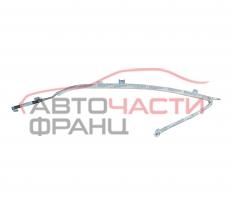 Ляв airbag Skoda Octavia 1.2 TSI 105 конски сили