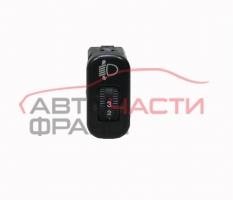 Бутон регулиране фарове VW Crafter 2.5 TDI 109 конски сили