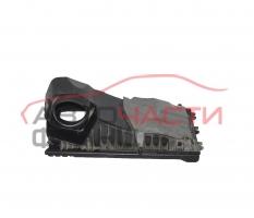 Капак въздушен филтър Audi Q7 4.2 TDI 326 конски сили 7L8129601F