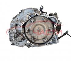 Автоматична скоростна кутия Chevrolet Epica 2.0 D 150 конски сили 96417145