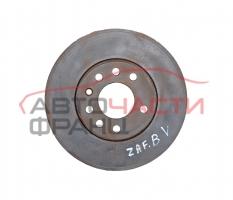 Преден спирачен диск Opel Zafira B 1.8 i 122 конски сили