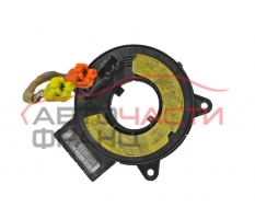 Лентов кабел Mazda CX-7 2.3 MZR Turbo 260 конски сили