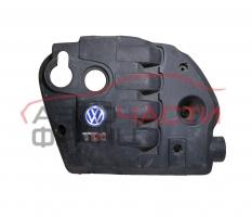 Декоративен капак двигател VW Passat V 1.9 TDI 130 конски сили