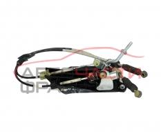 Скоростен лост Mazda 3 1.6 DI 90 конски сили 8127025200