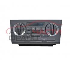Панел климатик Audi A3 2.0 TDI 140 конски сили 8P0820043D