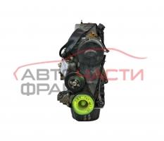 Двигател DR 1 1.0 i 68 конски сили SQR472