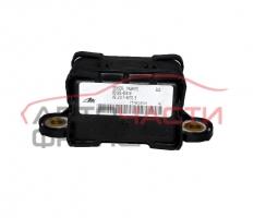 ESP сензор Toyota Yaris 1.4 D-4D 90 конски сили 89183-0D010