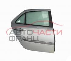 Задна дясна врата Renault Laguna II 1.9 DCI 120 конски сили