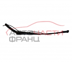 Ляво рамо чистачка Mercedes Sprinter 2.2 CDI 109 конски сили A9068200644