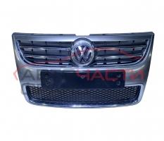 Решетка VW Touareg 3.0 TDI 225 конски сили след 2006 г.