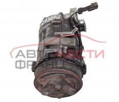 Компресор климатик Opel Corsa D 1.3 CDTI 75 конски сили 13197538