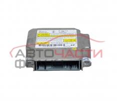 AIRBAG модул Chevrolet Aveo  1.2 I 75 конски сили 96808079