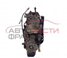 Двигател Fiat Grande Punto 1.3 Multijet 75 конски сили 199A2000