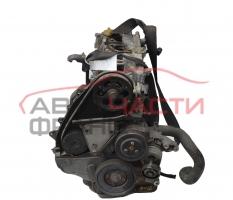 Двигател Honda Civic VII 1.7 CTDI 100 конски сили