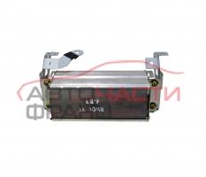 Airbag Audi TT 1.8 T 180 конски сили