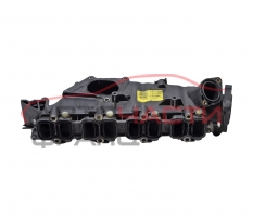 Вихрови клапи леви Audi A8 4.0 TDI 275 конски сили 057 129 712 AB