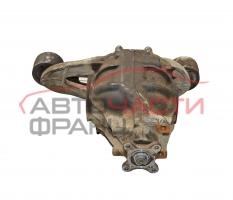 Диференциал Mercedes Vito 2.2 CDI 88 конски сили A6393501214