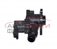 Клапан турбо Citroen C4 Cactus 1.2 THP 110 конски сили 9676981680