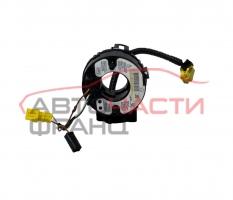 Лентов кабел волан Honda CR-V II 2.0 16V 150 конски сили