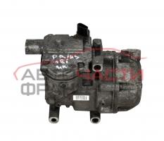 Компресор климатик Toyota Prius 1.8 Hybrid 99 конски сили 042200-0212