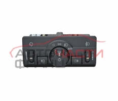 Ключ светлини Land Rover Freelander 2.2 TD4 150 конски сили 04066244