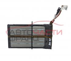 Печка Audi A4 2.0 TDI 140 конски сили