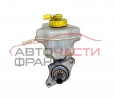 Спирачна помпа VW Touareg 3.0 TDI 225 конски сили 03.3508-8491.1
