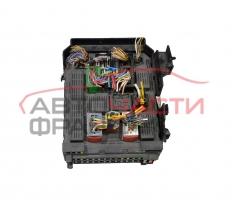 BSI модул Peugeot 607 2.2 HDI 133 конски сили 9641958680