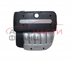 Декоративен капак Двигател Mercedes C-Class W203 2.7 CDI 170 конски сили