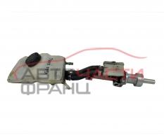 Спирачна помпа Mercedes Vito 2.2 CDI 88 конски сили A0004316901