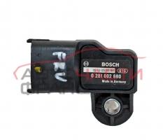 Map сензор Honda FR-V 2.2 i-CTDI 140 конски сили 0281002680