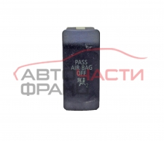 Индикатор Airbag BMW E60 2.0 D 177 конски сили 6977788-01
