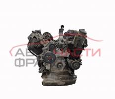 Двигател Mercedes C215 CL 500, 306 конски сили 113960