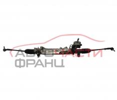 Хидравлична рейка Audi A3 1.9 TDI 90 конски сили 1J1422105
