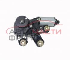 Моторче задна чистачка VW TOUAREG 2,5TDI 174конски сили 7L0955712B