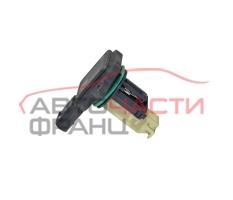 Сензор измерване количество засмукан въздух BMW E91 3.0 Twinpower 7593624-02