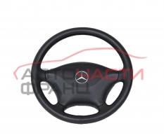Волан Mercedes Sprinter 2.2 CDI 129 конски сили