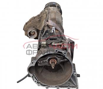 Ръчна скоростна кутия VW Touareg 2.5 TDI 174 конски сили