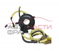 Лентов кабел волан Suzuki Grand Vitara 2.0 TD 87 конски сили