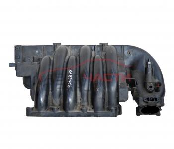 Всмукателен колектор Rover 75 2.0 I V6 150 конски сили 2900303759