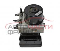 ABS помпа Mazda 5 2.0 CD 110 конски сили 5N61-2M110-AC
