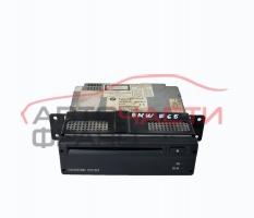 Навигация BMW E65 3.0 D 218 конски сили 65.90-6927712-01