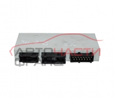 Комфорт модул BMW X3 E83 2.0 D 150 конски сили 61.356963026